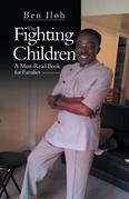The Fighting Children