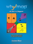 Whymap: all life in a diagram