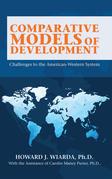 Comparative Models of Development
