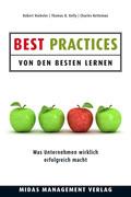 Best Practices - Von den Besten lernen