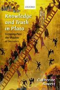 Knowledge and Truth in Plato