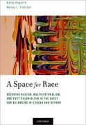 A Space for Race
