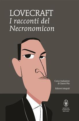 I racconti del «Necronomicon»