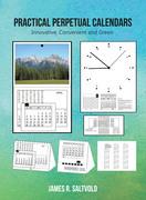 Practical Perpetual Calendars