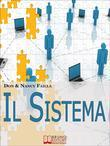 Il Sistema