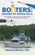 Boaters: Beware of Repair Bills