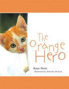 The Orange Hero