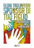 Sponsor di tuo figlio