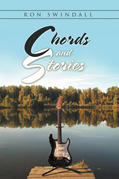 Chords and Stories