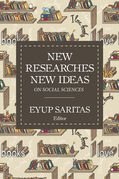 New Researches New Ideas on Social Sciences