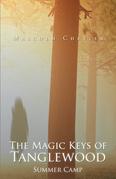 The Magic Keys of Tanglewood