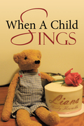 When a Child Sings