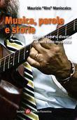 Musica, parole e storie