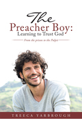The Preacher Boy: Learning to Trust God