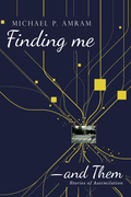 Finding Me?And Them