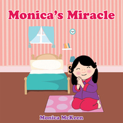 Monica'S Miracle