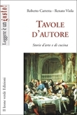 Tavole dautore