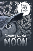 Company for the Moon