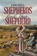 Shepherds Find Their Shepherd