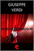Nabuccodonosor