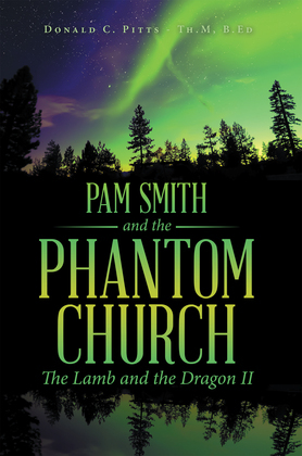 Pam Smith and the Phantom Church