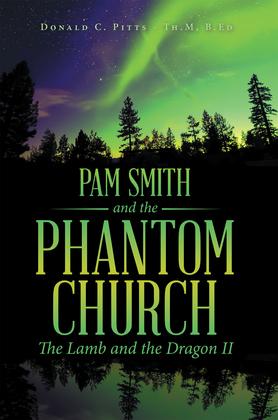 Pam Smith and the Phantom Church