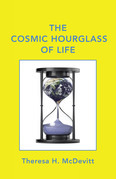 The Cosmic Hourglass of Life