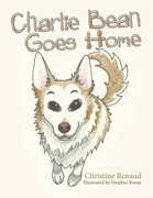 Charlie Bean Goes Home