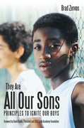 They Are All Our Sons