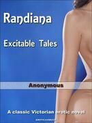 Randiana, Excitable Tales