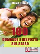 100domande e risposte sul sesso