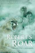 Robert'S Roar