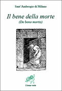 Il bene della morte