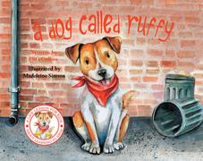 A Dog Called Ruffy