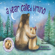 A Bear Called Bruno