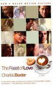 The Feast of Love: A Novel