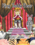 King Teddy Bear