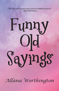 Funny Old Sayings