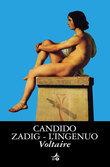 Candido - Zadig - L'ingenuo