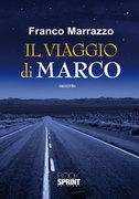 Il viaggio di Marco