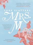 Mrs. M