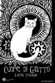 Cuore di gatto