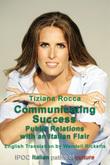 Communicating Success