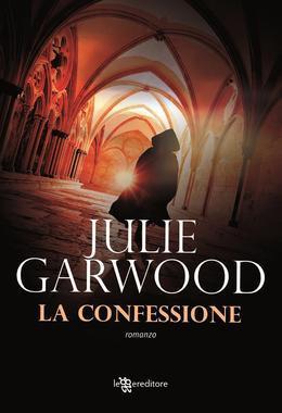 Julie Garwood - La confessione