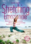 Stretching Emozionale