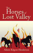 The Horses of Lost Valley