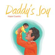 Daddy'S Joy
