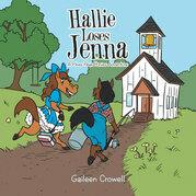 Hallie Loses Jenna