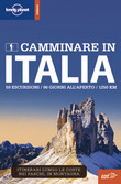 Camminare in Italia