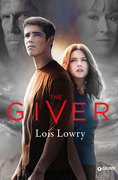 Lois Lowry - The Giver - Il donatore